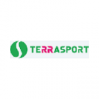 Открытие магазина Terrasport  в VEDA E-Commerce Center